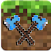 Muilt Craft: Creative VS Survival Game Tips, Tricks & Cheat Code