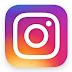 Cara mengedit post caption / Keterangan di Instagram, begini caranya