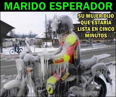 marido-esperador-helado