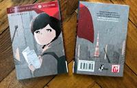 """Vinci gratis copie del cartonato """"Princess Maison Volume 2"""" di Ikebe Aoi"""