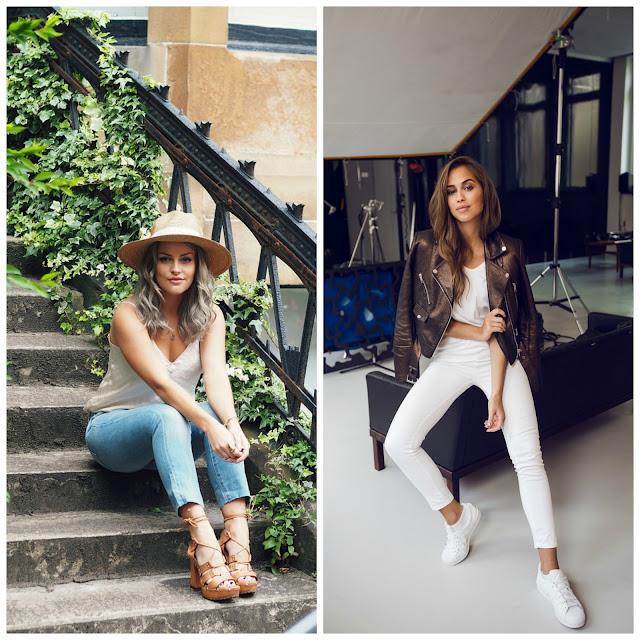 September Blogger Picks 2