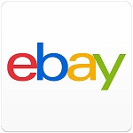 Ebay coupons 2015