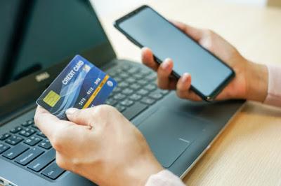 instant online cash loan