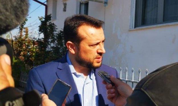 """Πολίτες Κιλκίς σε Παππά: """"Προδώσατε τη Μακεδονία""""!"""