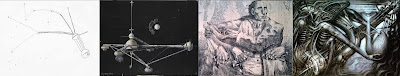 http://alienexplorations.blogspot.com/2019/12/hr-gigers-zdf-work-433-1980-references_15.html