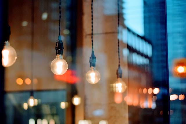 Ideas de iluminación led para tu hogar