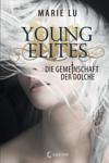 https://miss-page-turner.blogspot.com/2017/12/rezension-young-elites-die-gemeinschaft.html