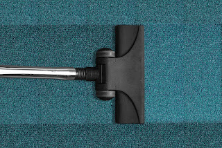 MTO Janitorial can help increase the life expectancy of the carpeting at your Prescott workplace with specialized cleaning.