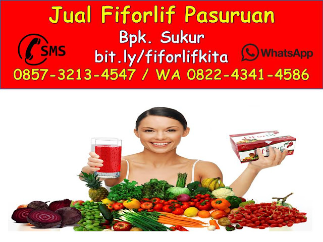 0857-3213-4547 (Isat), fiforlif Pasuruan, Fiforlif Sidoarjo Jawa Timur