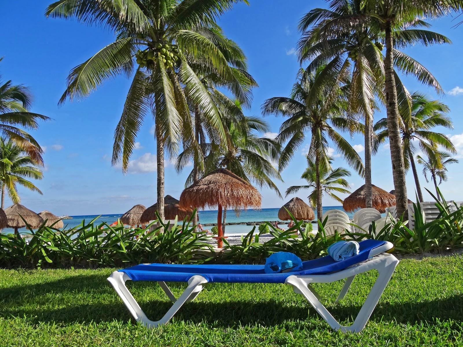 Riviera Maya Best Hotels For Older Kids