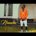 New Video|Fama_Kama Namuona|Watch/Download Now