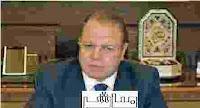 بلاغات عديدة للنائب العام ضد المذيع حمزة زويبع
