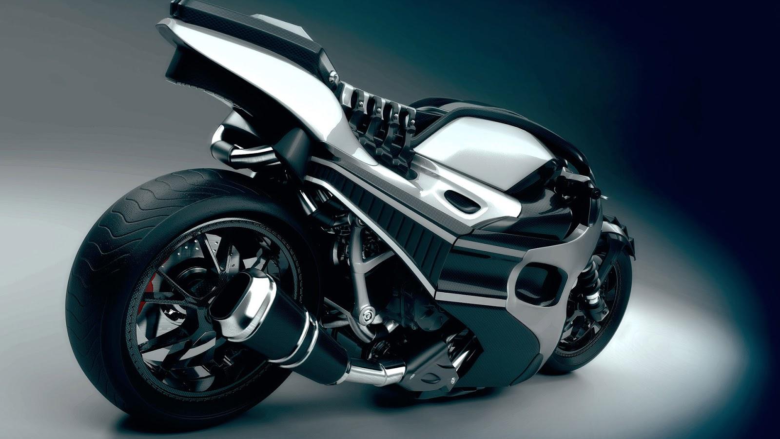 Indian Sports Bikes,Bmw Sports Bike,Yamaha Sports Bikes