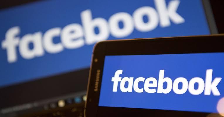 """اتهم فيسبوك بأنه """"مكبر صوت للكراهية"""" في شمال شرق الهند"""