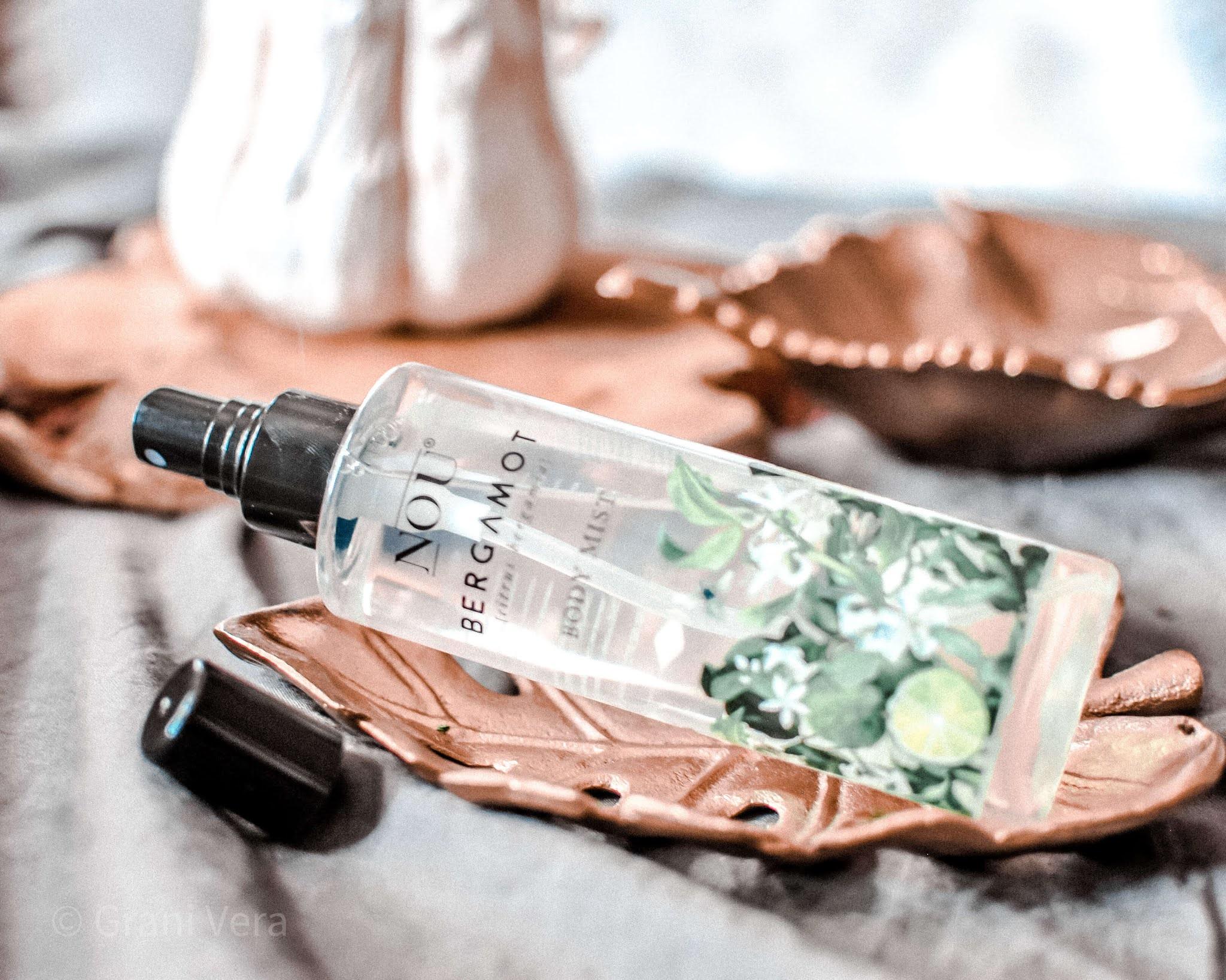 opinie-rossmann-perfumy-nou