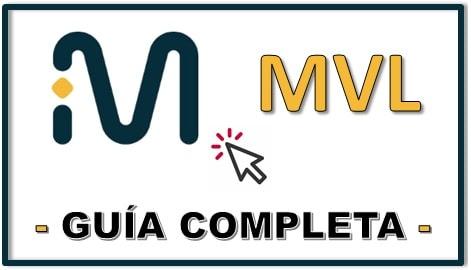 Cómo y Dónde Comprar Criptomoneda MVL COIN Tutorial Actualizado