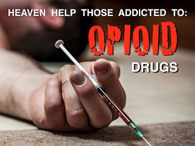 https://dogbrindlebarks.blogspot.ca/2018/03/the-scourge-of-opioid-heaven-help-those.html#.WpkDlbmWzrc