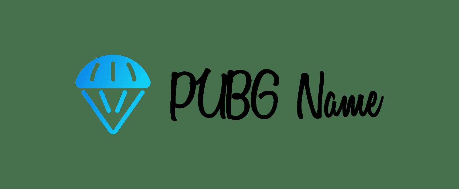 PUBG Name 2021- Best Unique And Cool PUBG Names