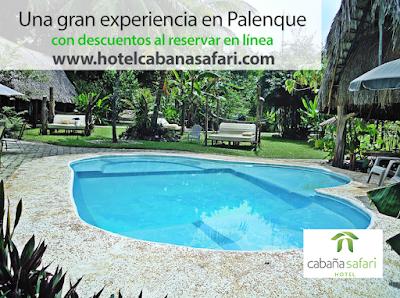 http://www.hotelcabanasafari.com/