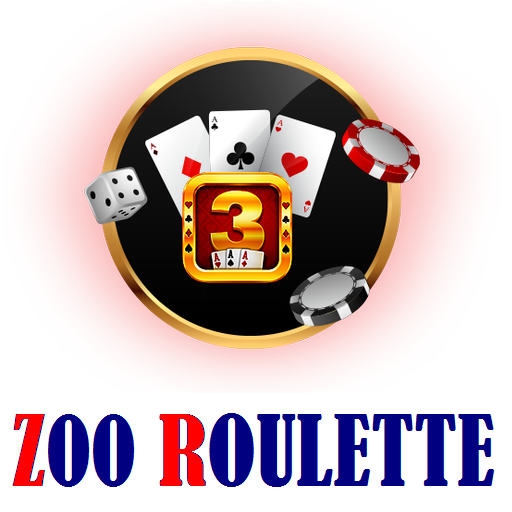 Zoo Roulette Real Cash Game
