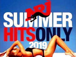 Descargar NRJ Summer Hits Only (2019) Gratis