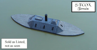 10mm ACW Ironclad picture 1