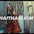 New Video : Haitham Kim - PASI KONA  | Download Mp4