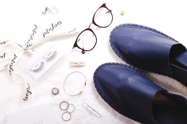 juta shoes blog review, juta shoes review, jutashoes ethical shoes, jutashoes review, leather espadrilles ethical, leather espadrilles outfit, london espadrilles, sustainable shoes uk jutashoes,
