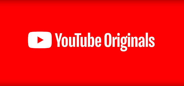 https://mdigitalera.blogspot.com/2018/09/youtube-originals-to-launch-in-india.html