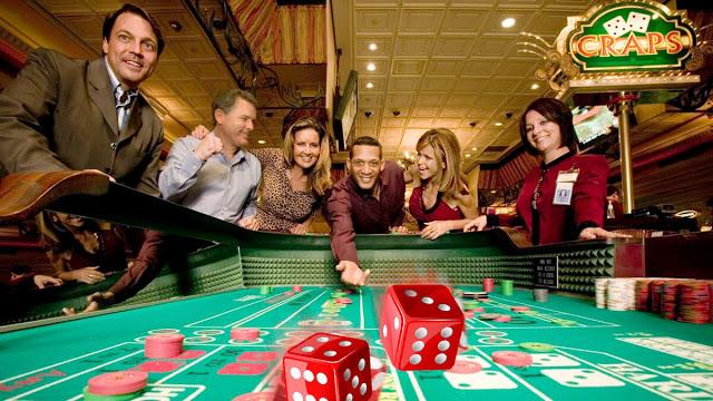 Judi QQ Poker Ceme on-line — Agen Poker on-line Uang Asli ...