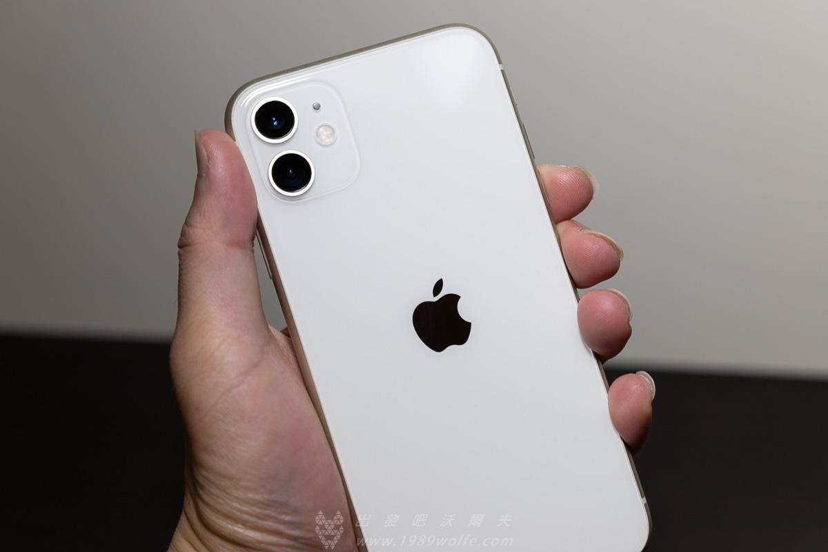Zenfone5 trans to iPhone11