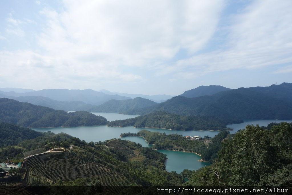 石碇千島湖(0).jpg
