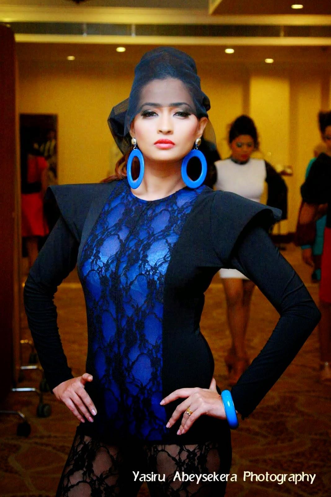 Hottest Asian Models Ever Tania Deen-9684