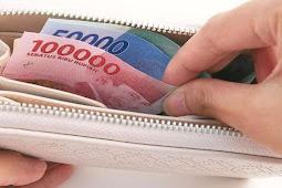 Cara Agar Bisa Piknik Meski Kondisi Keuangan Sedang Tidak Baik