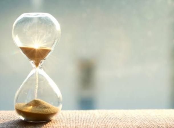 Manfaat Menulis Huruf Tegak Bersambung untuk Melatih Kesabaran