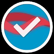 Tapet Mod Apk 5.24 [Unlocked]