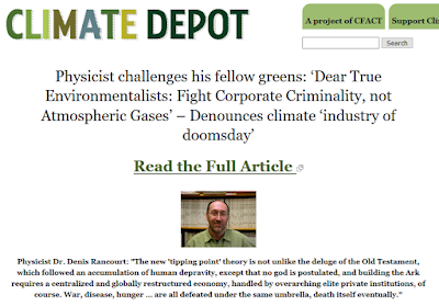 https://www.climatedepot.com/2019/10/03/physicist-challenges-his-fellow-greens-dear-true-environmentalists-fight-corporate-criminality-not-atmospheric-gases-denounces-industry-of-doomsday/