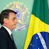 Bolsonaro rejeita atuar por estados e municípios na reforma
