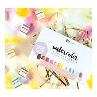 http://kolorowyjarmark.pl/pl/p/Nowosc-Przedsprzedaz-Zestaw-Prima-Marketing-Watercolor-Confections-Watercolor-Pans-12-Pastel-Dreams/6788