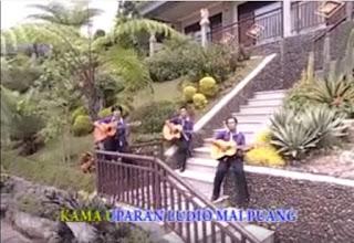 Download Lagu Natal Toraja Bu'tumo Arrang Katuoan