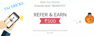 hippocabs-refer-and-earn