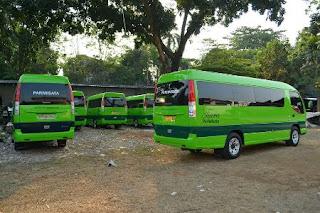 Rental Elf Jakarta Harian, Rental Elf Harian, Rental Elf Jakarta