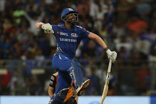 जसप्रीत बुमराह ने सुपर ओवर में मात्र 8 रन दिए