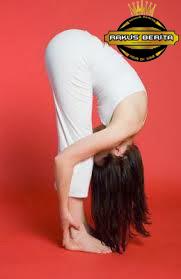 Vertical Bend