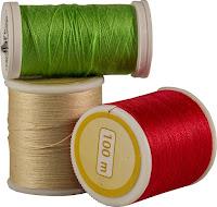 Kochi & Rochester - 3 Common Threads