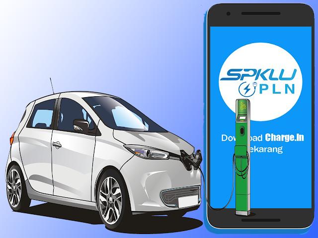 aplikasi charger.in