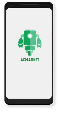 ACMarket Apk Free Download