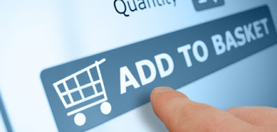 TM Forum Article - Shopping Basket Management & Omnichannel