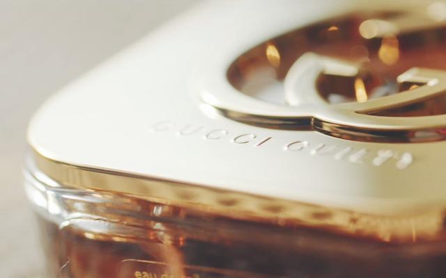 Gucci Guilty Pour Femme Eau de Parfum and Pour Homme Eau de Toilette Review, Photos