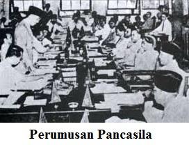 sejarah-pancasila